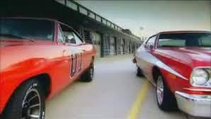 Ford Gran Torino Starsky And Hutch Dukes Of Hazzard U0027s General Lee Vs Starsky U0026 Hutch U0027s Gran Torino