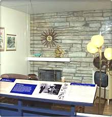1950s home design ideas lovely 1950s house design ideas homeblend