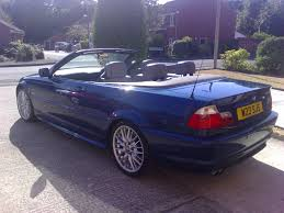 Bmw M3 Hardtop Convertible - 100 bmw 330i for sale 2004 bmw 3 series 330i convertible in