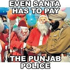 Meme Punjabi - what are some quintessential punjabi memes quora