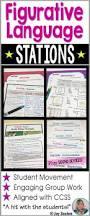 3498 best language arts images on pinterest teaching ideas