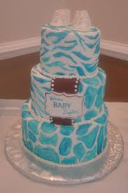 stacey u0027s cakes and creations tiered cakes