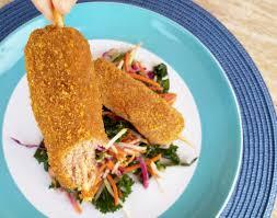 cleveland cuisine cleveland themed eatery plans april opening sarasota magazine