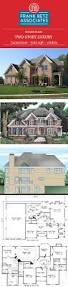 Plan House 93 Best French Country House Plans Images On Pinterest Country