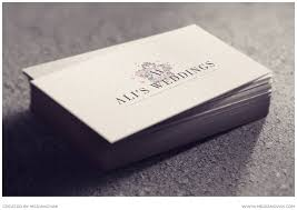 design for business cards best business cards template business