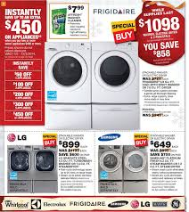 black friday 2017 home depot ad 8 best kitchen images on pinterest home depot kitchen