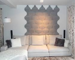 Wohnzimmer Ideen Wandgestaltung Wandgestaltung Wohnzimmer Grau Bequem Auf Ideen Auch 10