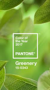 2017 colors of the year about us pantone digital wallpaper