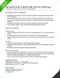 career change resume template functional resume template for career change career change resume