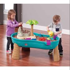 Toddler Water Table Activity Tables For Toddlers Splash Seas Water Table For Kids
