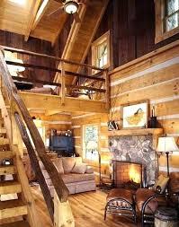 decorating ideas for log homes log home decorating ideas log cabin interior decorating ideas the