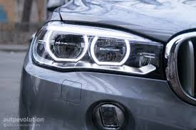 bmw x5 headlights bmw s 2015 technologies reviewed from vision to led