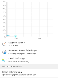 not too shabby fulmics 3 1 and xceed kernel left everything stock