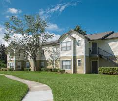apartments in winter garden fl country gardens apartments
