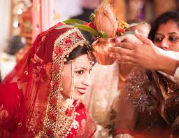 Marriage Planner The Wedding Planner Simply Pune India Today 2122013