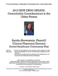 united healthcare pharmacy help desk submit united healthcare community plan pharmacy list pdf forms and
