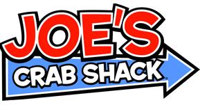 coupons for joe s crab shack joe s crab shack coupon coupons 4 utah