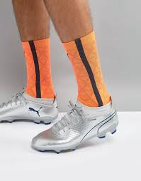 buy football boots worldwide shipping get this s football shoes now click for more details