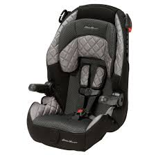 Eddie Bauer Light Wood High Chair Eddie Bauer Deluxe Harness Booster Car Seat Bj U0027s Wholesale Club
