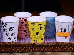 riciclare bicchieri di plastica 7 modi per riutilizzare o riciclare creativamente i bicchieri di