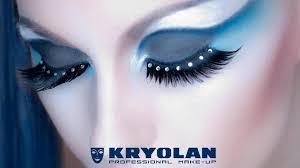 kryolan professional make up kryolan makeup cles san francisco mugeek vidalondon