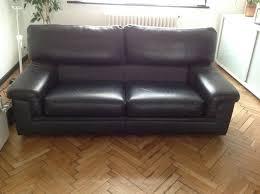 roset canapé achetez canapé ligne roset occasion annonce vente à marcq en