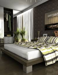 bedroom excellent white and grey bedroom decoration using dark