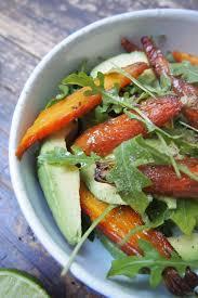 dans ma cuisine 9825 best recettes délicieuses images on cooker recipes