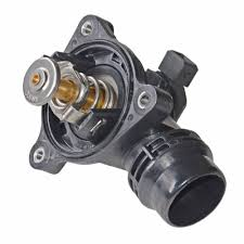 buy thermostat bmw and get free shipping on aliexpress com