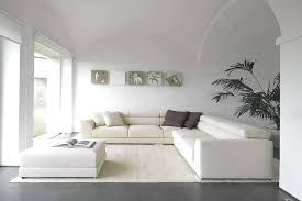 Modern Italian Living Room Furniture Modern Italian Living Room Furniture List Price Modern Furniture