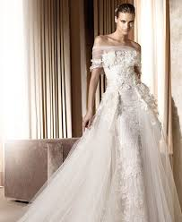 the most beautiful wedding dress the most beautiful wedding dresses in the world pictures ideas