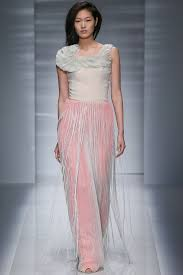 privacy policy madeleine fash vionnet fall 2014 couture collection vogue