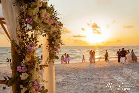 florida destination weddings southwest florida destination weddings must do visitor guides