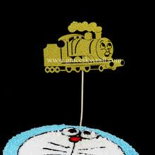 popular thomas train cake buy cheap thomas train cake lots from