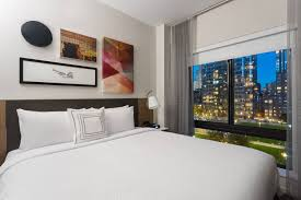 marriott 2 bedroom suites orlando memsaheb net