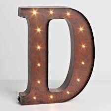 100 letters for home decor chevron letters bridesmaids