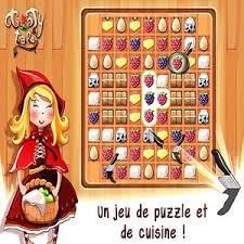 le jeu de cuisine télécharger tasty tale le jeu de cuisine sur android play