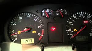 jetta check engine light reset volkswagen jetta check engine light www lightneasy net