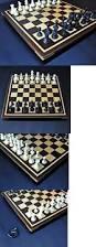 les 679 meilleures images du tableau contemporary chess 40856 sur
