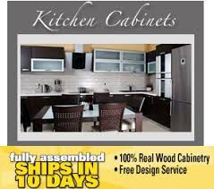 kitchen cabinets online learn how to buy kitchen cabinets online
