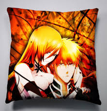 bleach bleach anime bedding promotion shop for promotional bleach anime