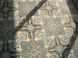 Avente Tile Talk March 2012 Avente Tile Talk Create A Cement Tile Floor Plan With Large