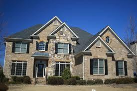 home interiors buford ga 28 home interiors buford ga sectionals atlanta