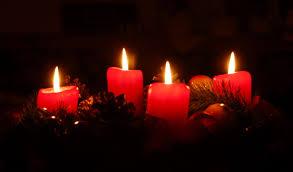 advent candles family advent customs catholic books pauline books and media