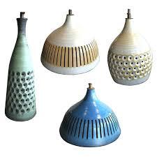 Mid Century Modern Pendant Light Mid Century Glass Brass Pendant Lights Set Modern Lighting Uk