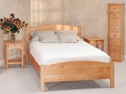 Most Comfortable Queen Mattress Futon Mattress Shop Natural Bed Company Organic Uk Modern Cotton