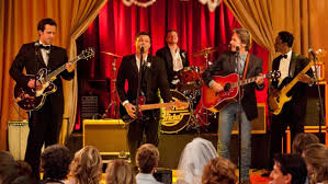 the wedding band the wedding band tbs cancels wedding band after one season
