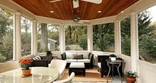 ceiling beautiful hugger ceiling fans low profile led