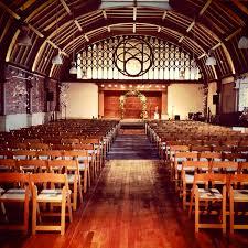the loft wedding venue the loft on pine pine orange county and wedding venues