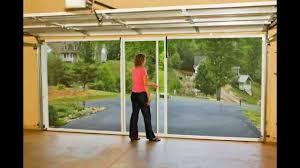 Overhead Garage Door Opener Parts by Garage Garage Screen Doors Lowes Home Garage Ideas